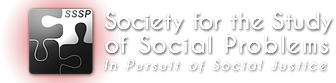 Link: Society for the Study of Social Problems in Pursuit of Social Justice