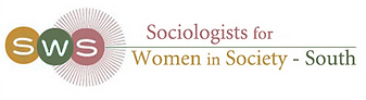 Link: Sociologist for Women in Society- South