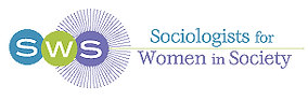 Link: Sociologists for Women in Society