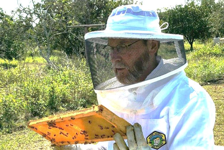 Beekeeper.jpg 2015-3-5-12:15:16