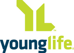 younglife_logo2.jpg