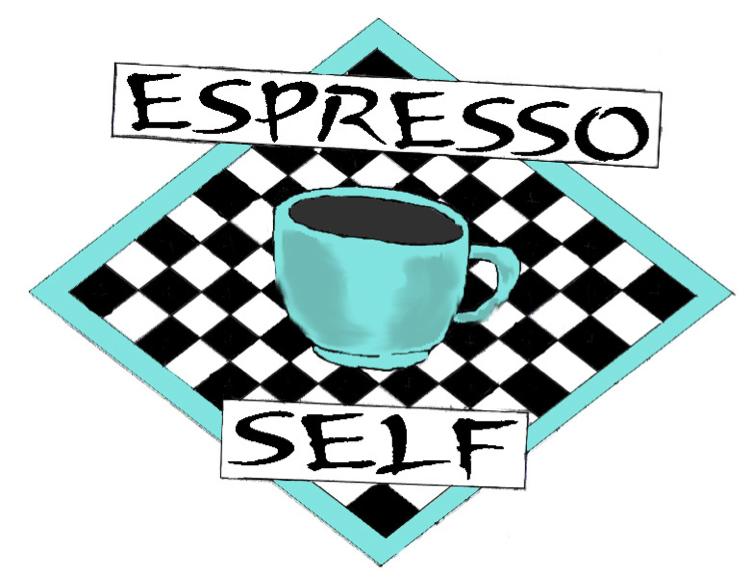 espressoself+copy.jpg