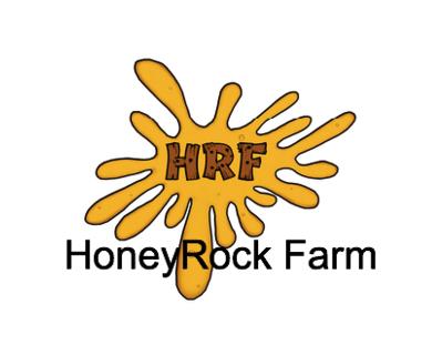HoneyRock Farm Logo.jpg