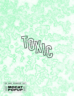 Toxicity Poster5.png