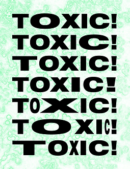 Toxicity Poster4.png
