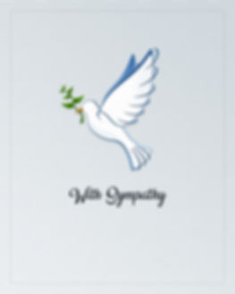 SYM-dove-carrying-branch-GG-2019.jpg