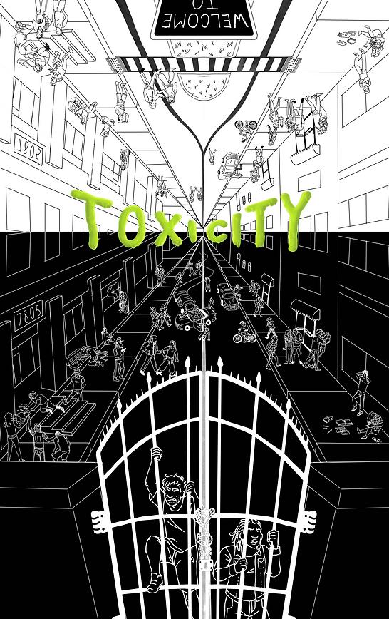 TOXICITY v1 PNG.png
