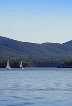 smith-mountain-lake-state-park-cabins-aw
