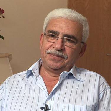 Azoury Attar