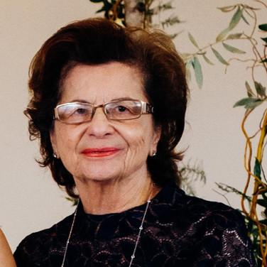 Juju Abboudi
