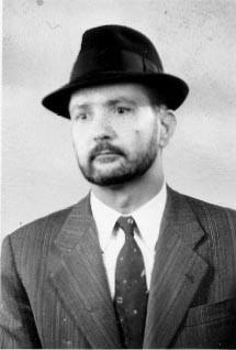 A Very Simple, Very Modern Rabbi