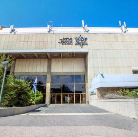 Sephardi Voices UK joins Beit Hatfutsot