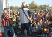concerts in the park image 1.jpg