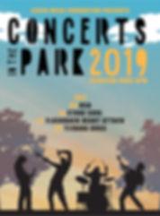 1-2019 Concert Dates & Lineup (1).jpg