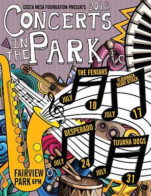 ConcertsInThePark_CommunityFlyer_2018_co