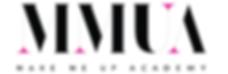 mmua academy logo -01_edited.png