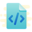 icons8-code-file-64_edited.png