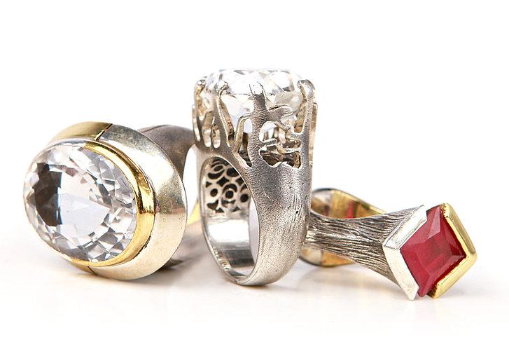 3 rings website .jpg