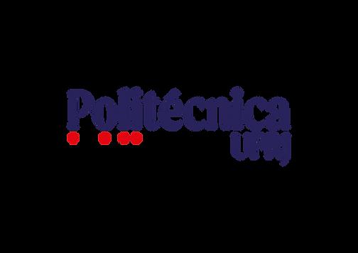 Marca_Principal.png
