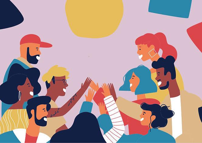Diversity_illustration_01.jpg