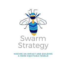 Swarm Logo round.png