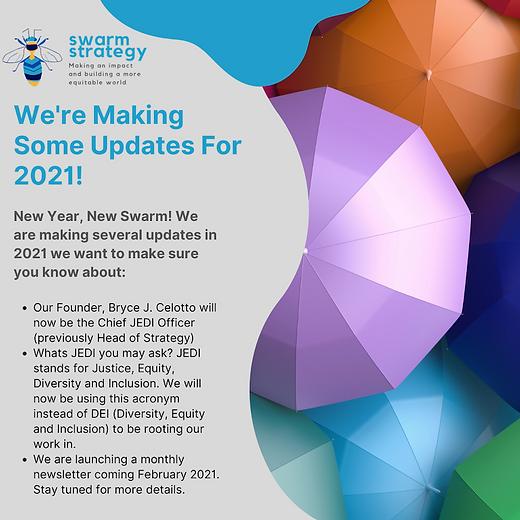 Swarm 2021 updates.png