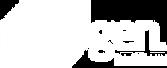 nextgen-logo-white.png