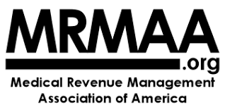 Medical Revenue Management Association of America (MRMAA)