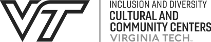 VT logo 1_edited.png
