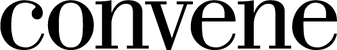 convene logo_edited.png