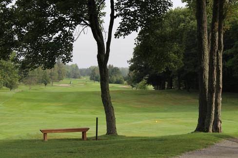 ARCH Golf Classic 2021 (31).JPG