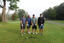 ARCH Golf Classic 2021 (19).JPG