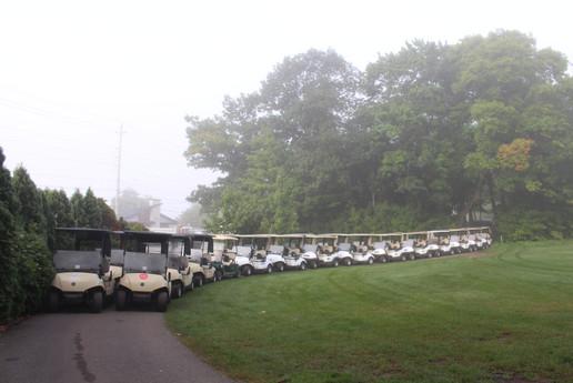 ARCH Golf Classic 2021 (11).JPG