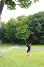 ARCH Golf Classic 2021 (33).JPG