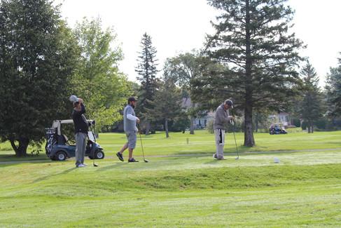 ARCH Golf Classic 2021 (46).JPG