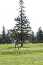 ARCH Golf Classic 2021 (47).JPG