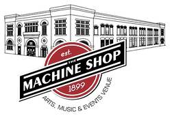 The-Machine-Shop-logo-white_edited.png