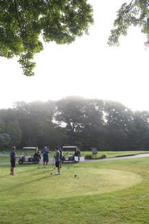 ARCH Golf Classic 2021 (18).JPG
