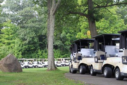 ARCH Golf Classic 2021 (22).JPG
