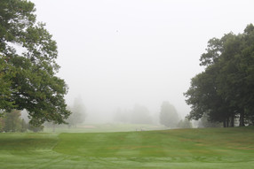 ARCH Golf Classic 2021 (21).JPG