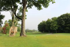 ARCH Golf Classic 2021 (29).JPG