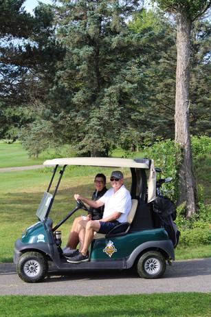 ARCH Golf Classic 2021 (41).JPG