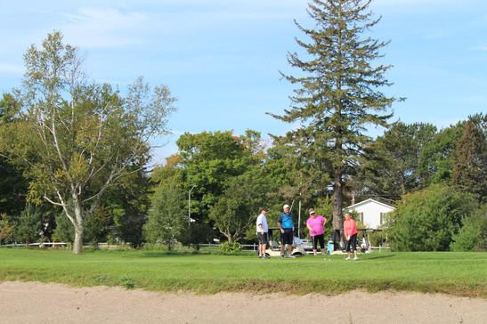 ARCH Golf Classic 2021 (49).JPG
