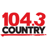 Q104.3.png