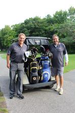 ARCH Golf Classic 2021 (37).JPG