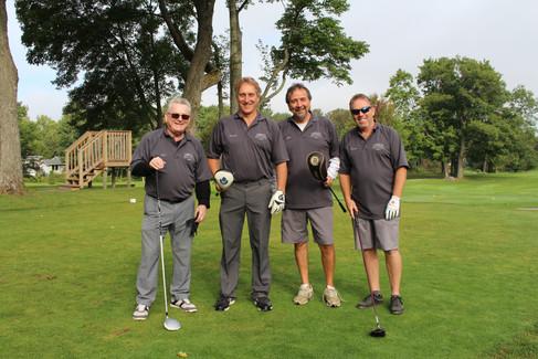 ARCH Golf Classic 2021 (35).JPG