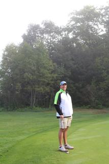 ARCH Golf Classic 2021 (15).JPG