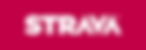 Strava Icon Longer - Pink.png