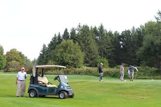 ARCH Golf Classic 2021 (39).JPG