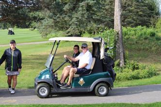 ARCH Golf Classic 2021 (40).JPG